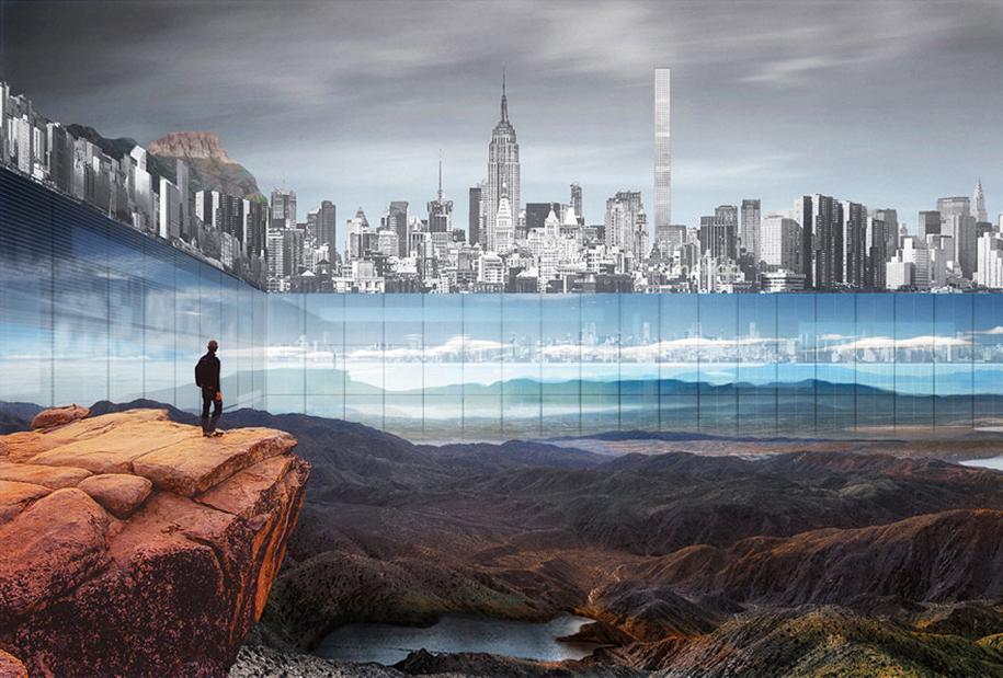 central-park-redesign-new-york-yitan-sun-jianshi-wu-evolo-skyscraper-competition-2