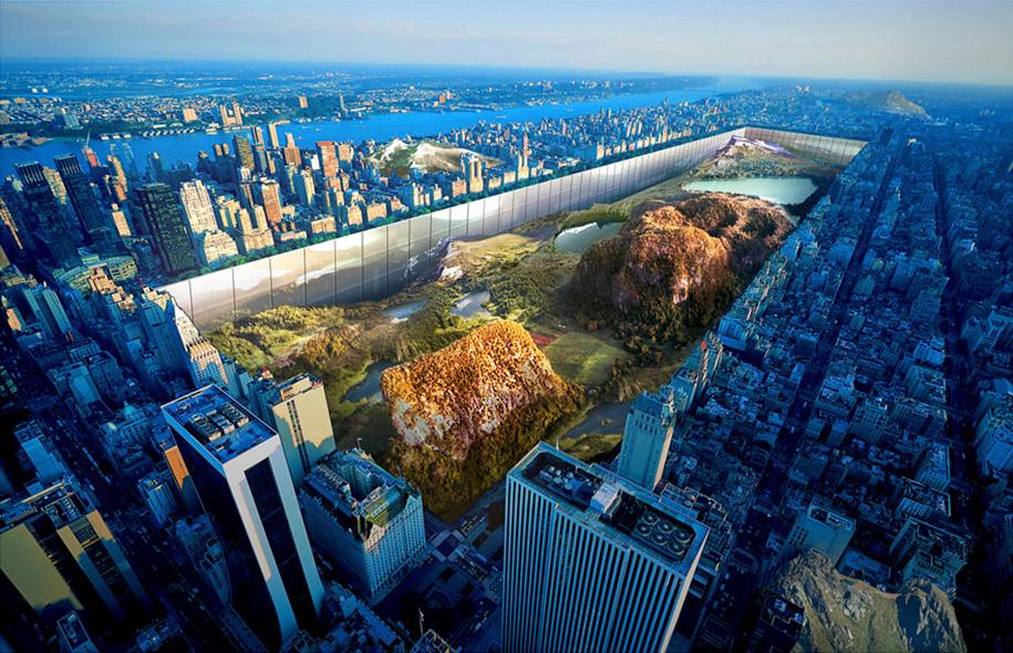 central-park-redesign-new-york-yitan-sun-jianshi-wu-evolo-skyscraper-competition-3