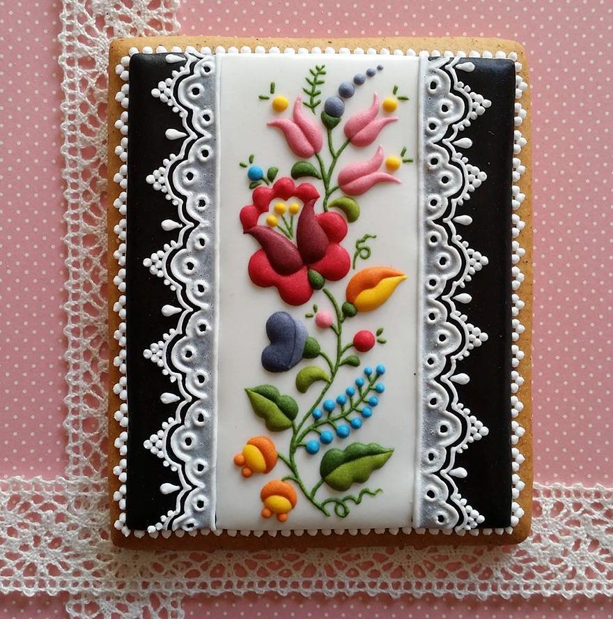 cookie-art-decorating -food-decorating-mezesmanna-hungary-1