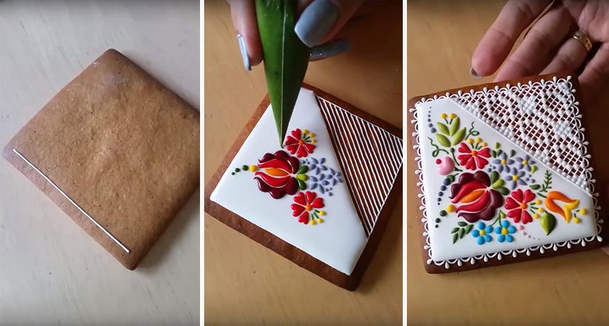 cookie-art-decorating -food-decorating-mezesmanna-hungary-11