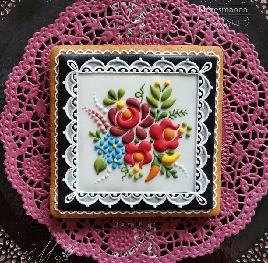 cookie-art-decorating -food-decorating-mezesmanna-hungary-2