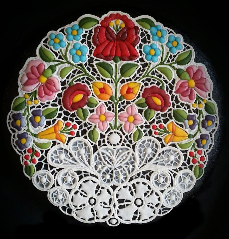 cookie-art-decorating -food-decorating-mezesmanna-hungary-4