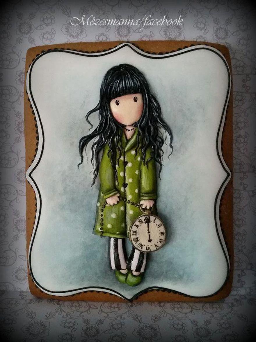 cookie-art-decorating -food-decorating-mezesmanna-hungary-5