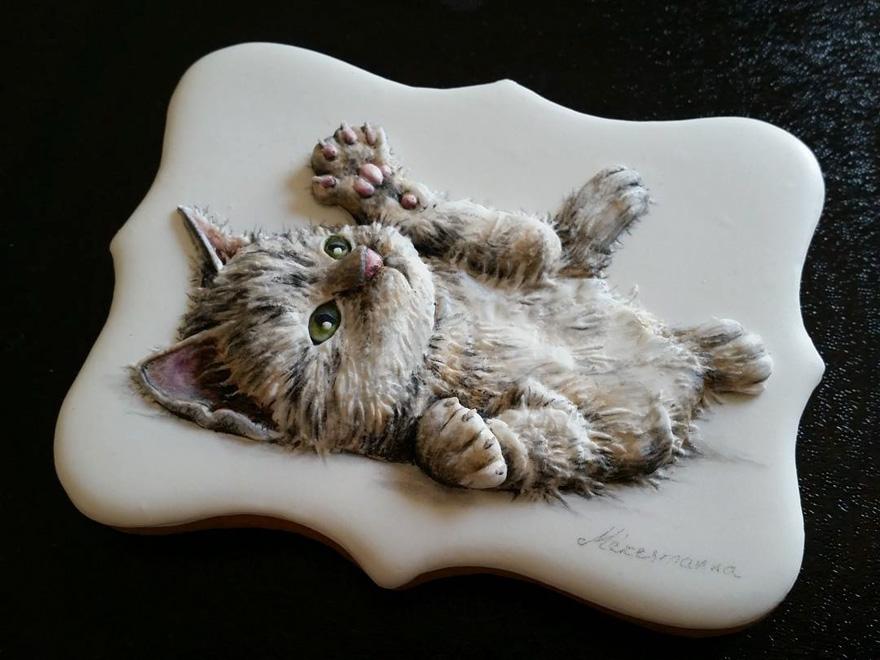 cookie-art-decorating -food-decorating-mezesmanna-hungary-7