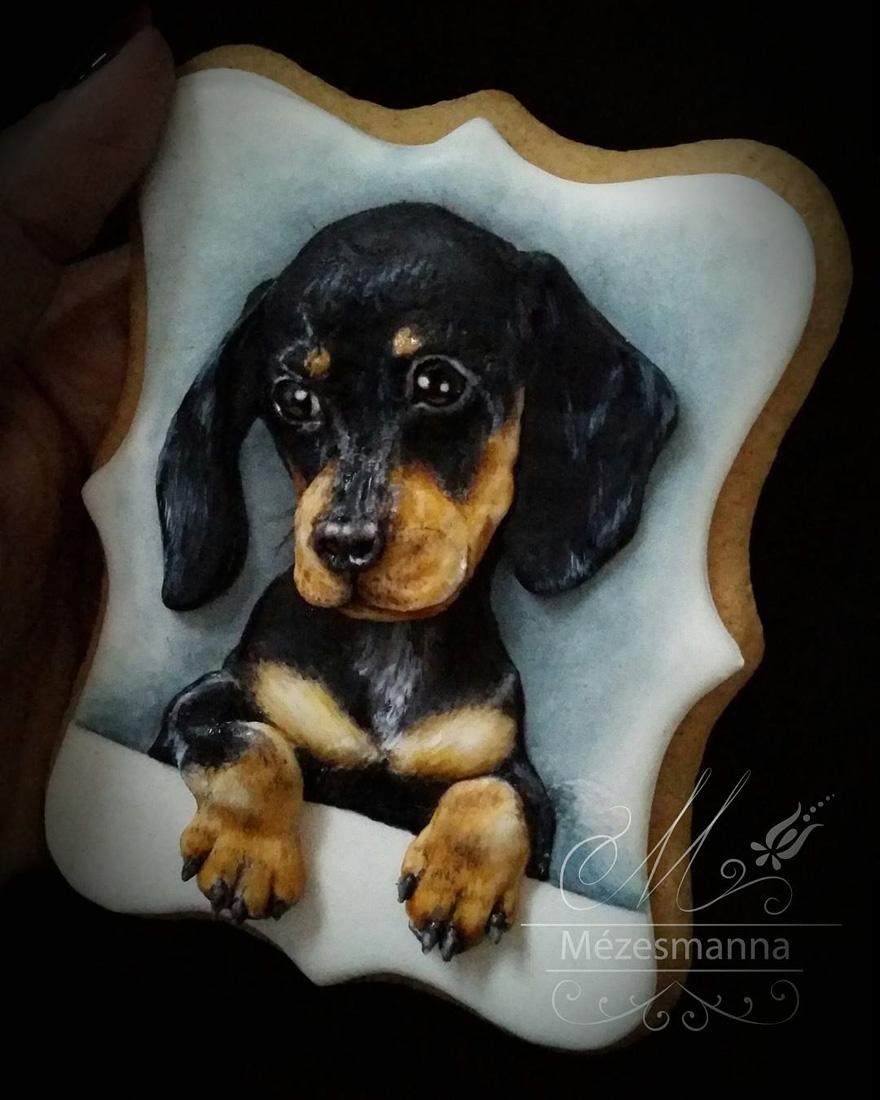 cookie-art-decorating -food-decorating-mezesmanna-hungary-8