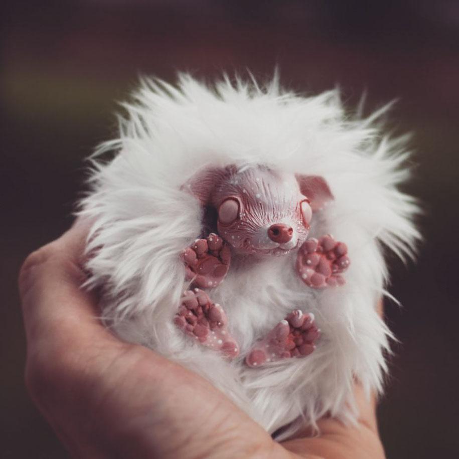 cute-fantasy-monsters-dolls-katyushka-1