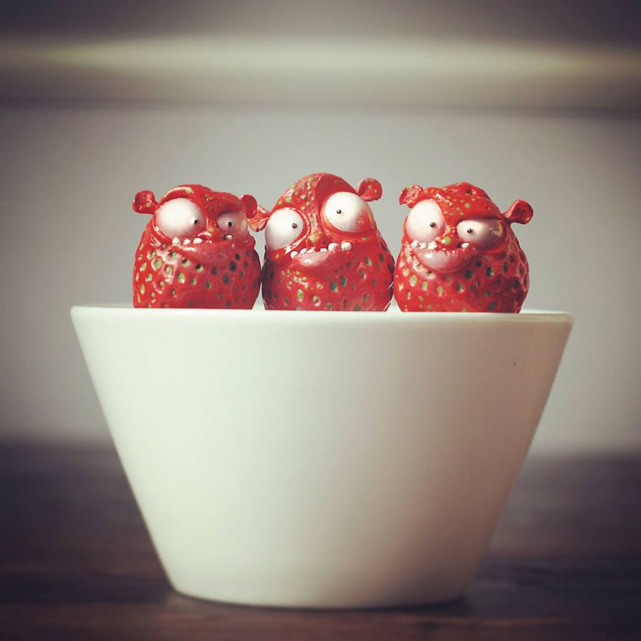 cute-fantasy-monsters-dolls-katyushka-12