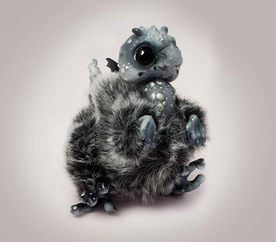 cute-fantasy-monsters-dolls-katyushka-13