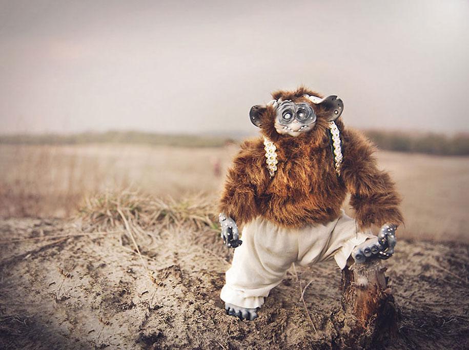 cute-fantasy-monsters-dolls-katyushka-14