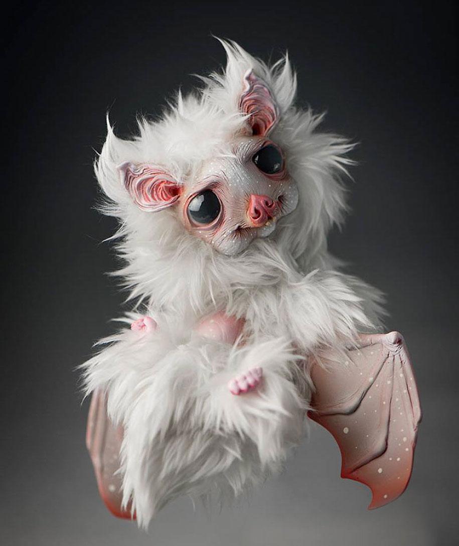 cute-fantasy-monsters-dolls-katyushka-16