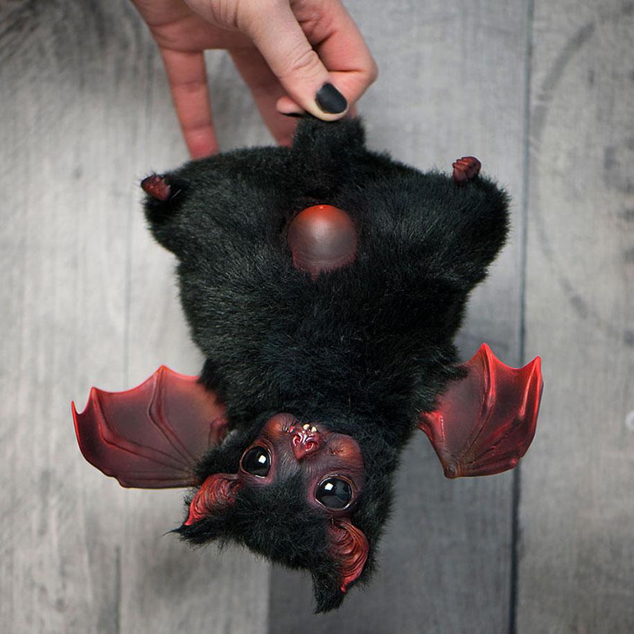 cute-fantasy-monsters-dolls-katyushka-20