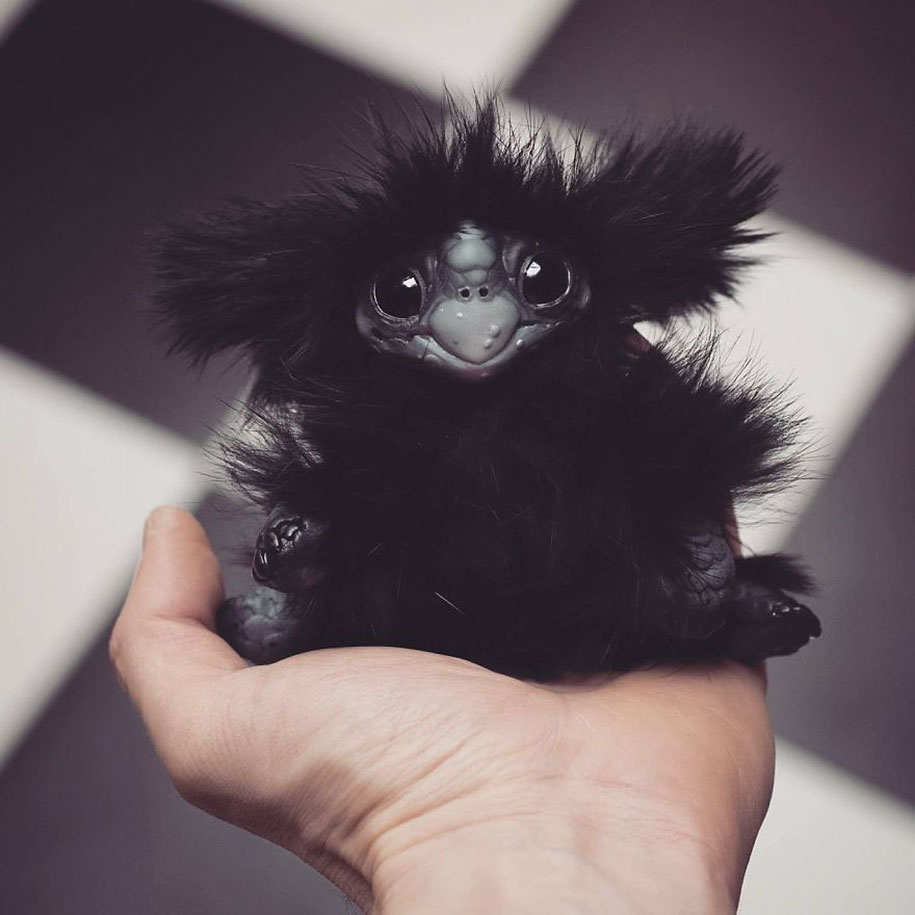 cute-fantasy-monsters-dolls-katyushka-22