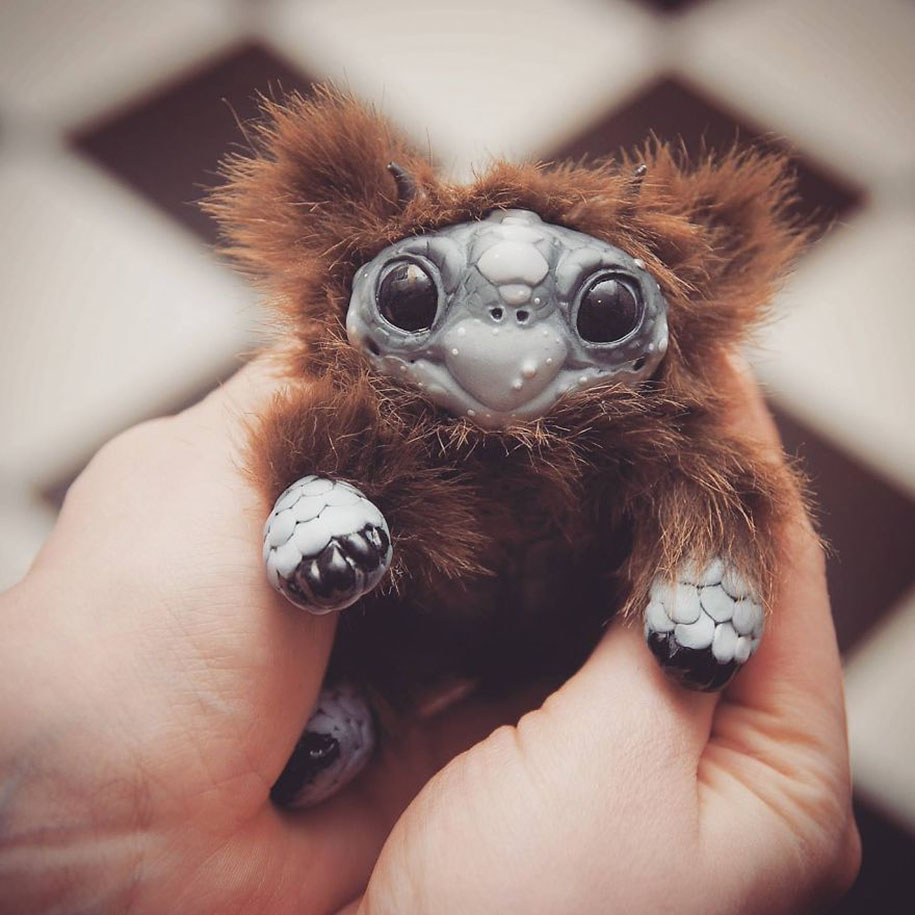 cute-fantasy-monsters-dolls-katyushka-23