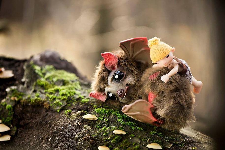 cute-fantasy-monsters-dolls-katyushka-24