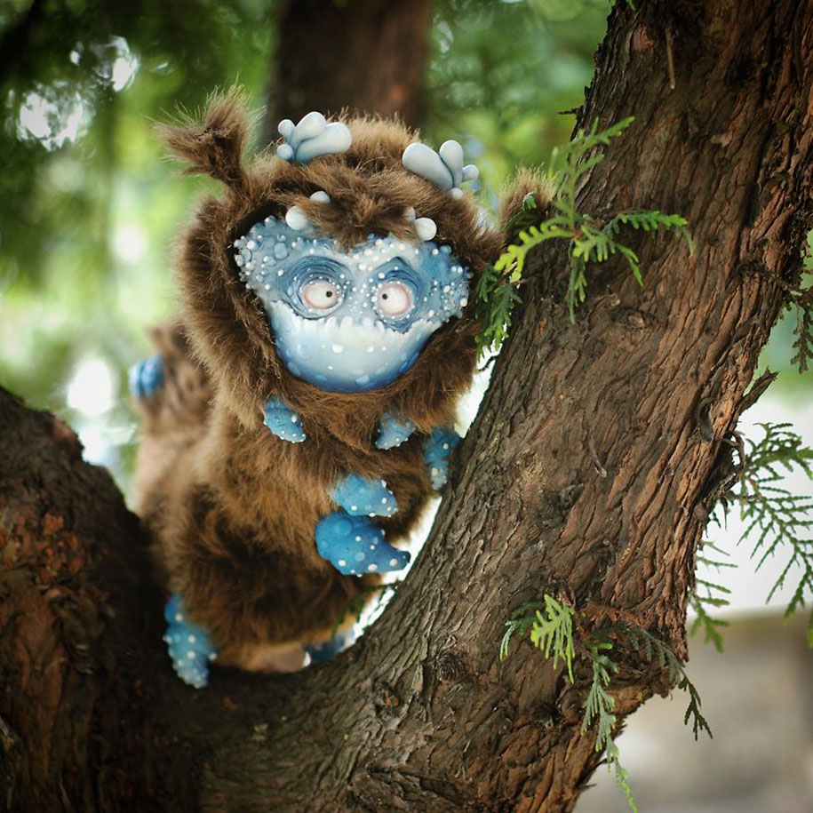 cute-fantasy-monsters-dolls-katyushka-26