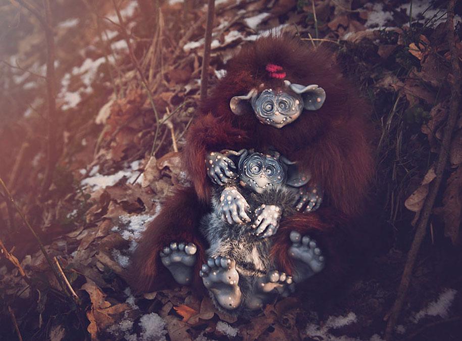 cute-fantasy-monsters-dolls-katyushka-5