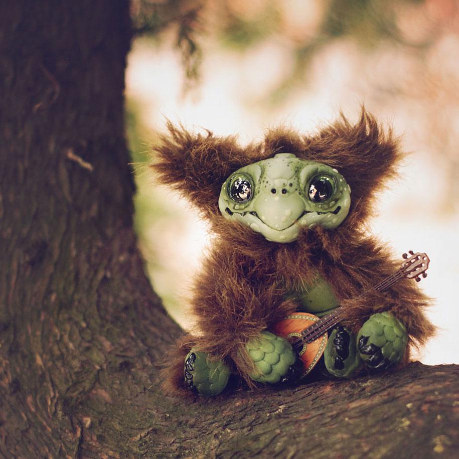 cute-fantasy-monsters-dolls-katyushka-8