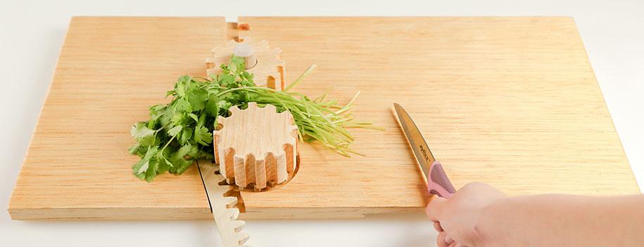 design-one-handed-cutting-board-sichen-sun-18