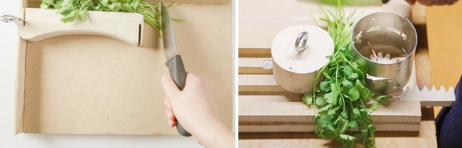 design-one-handed-cutting-board-sichen-sun-21