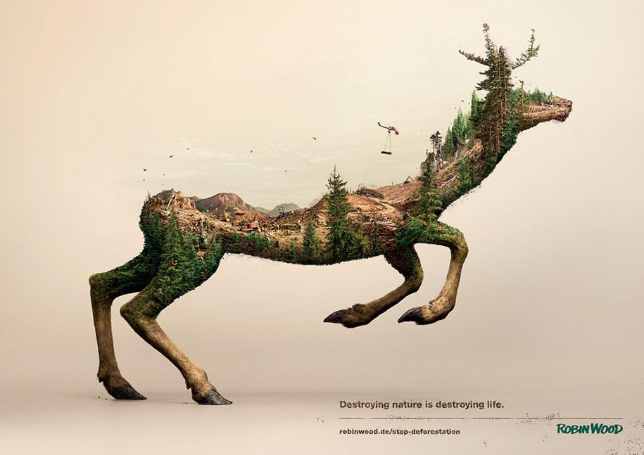 destroying-nature-is-destroying-life-surachai-puthikulangkura-robin-wood-1-2