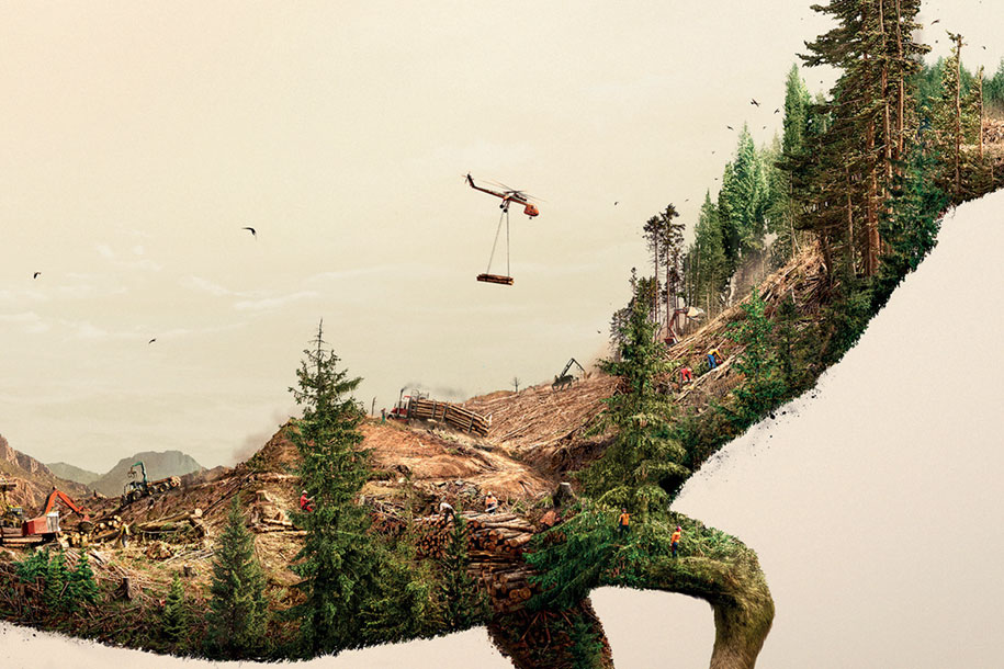destroying-nature-is-destroying-life-surachai-puthikulangkura-robin-wood-2-2