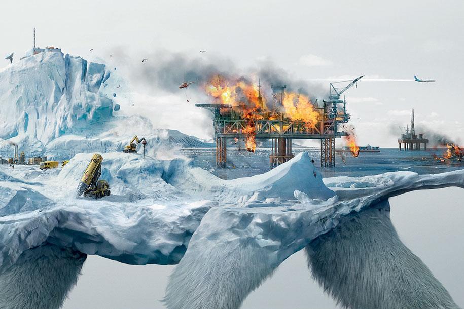 destroying-nature-is-destroying-life-surachai-puthikulangkura-robin-wood-3-2