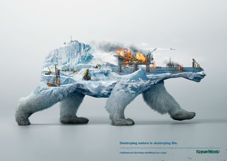 destroying-nature-is-destroying-life-surachai-puthikulangkura-robin-wood-4-2
