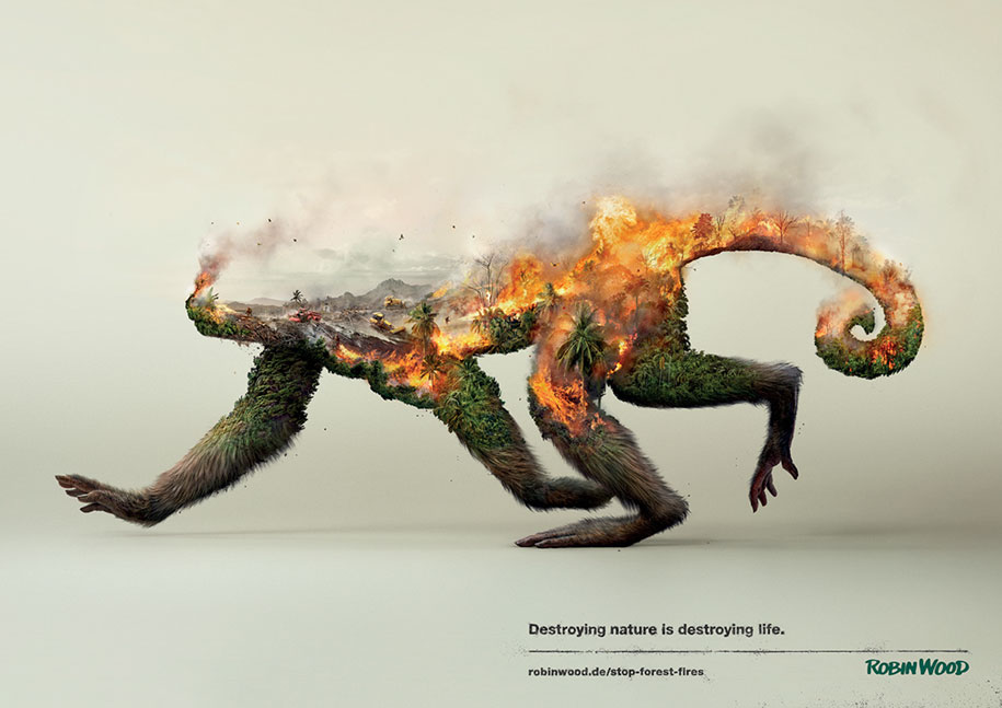 destroying-nature-is-destroying-life-surachai-puthikulangkura-robin-wood-8-2