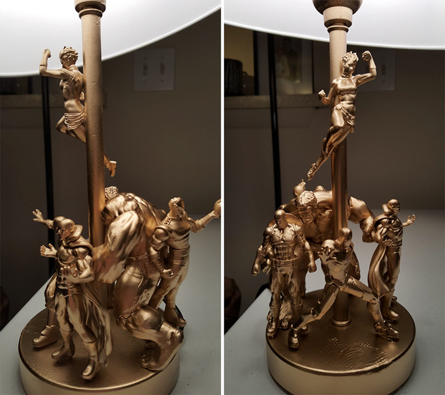 diy-superhero-action-figures-lamp-13