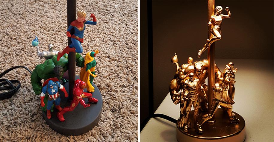 diy-superhero-action-figures-lamp-6
