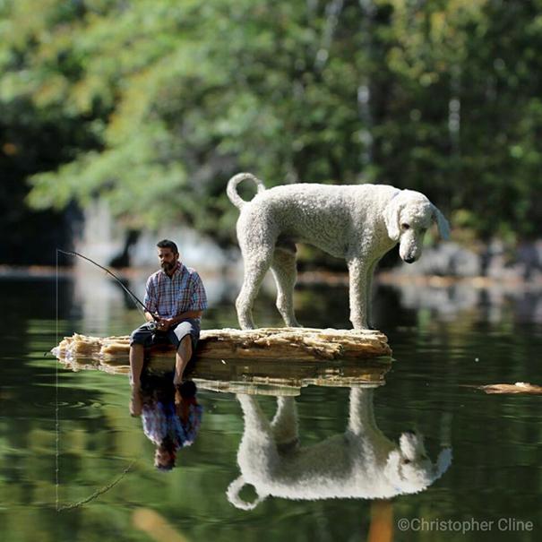 dog-giant-roams-streets-photoshop-juji-christopher-cline-21