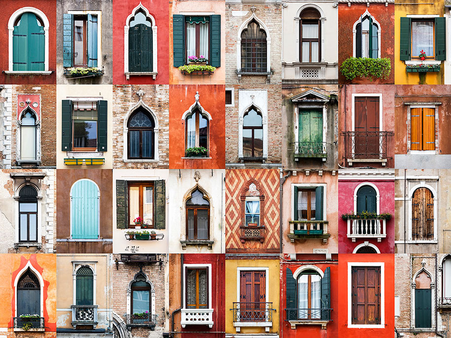 doors-of-the-world-andre-vicente-goncalves-1