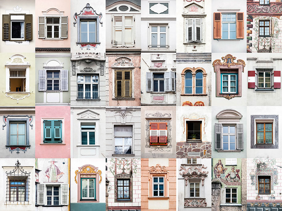 doors-of-the-world-andre-vicente-goncalves-12