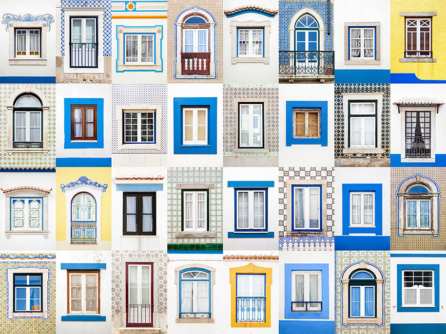 doors-of-the-world-andre-vicente-goncalves-13
