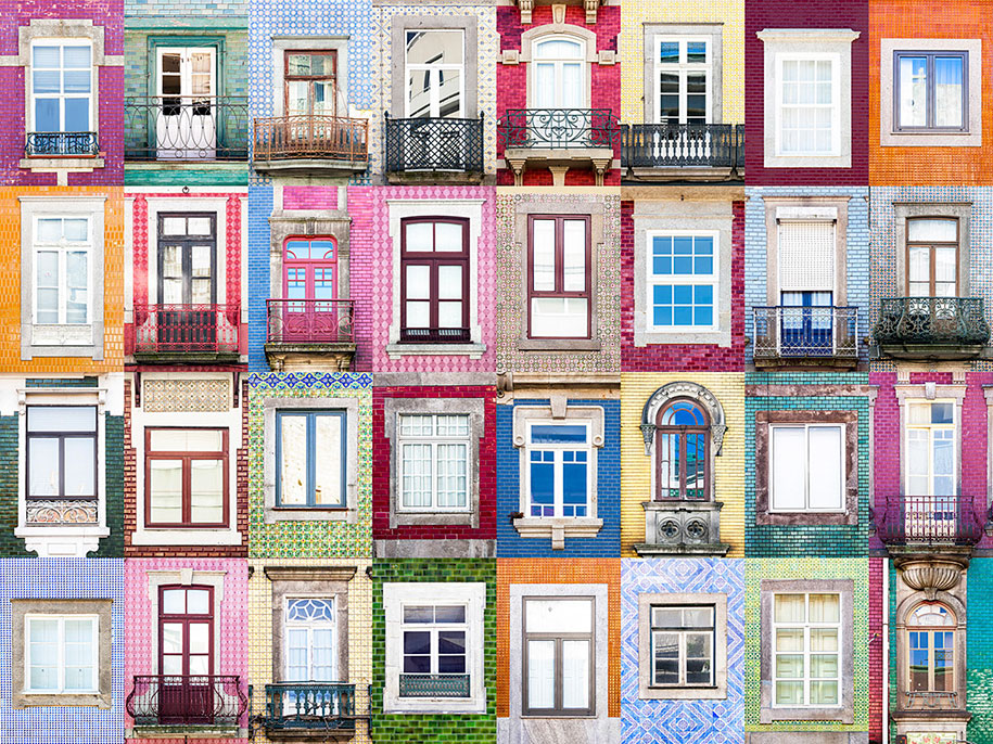 doors-of-the-world-andre-vicente-goncalves-15