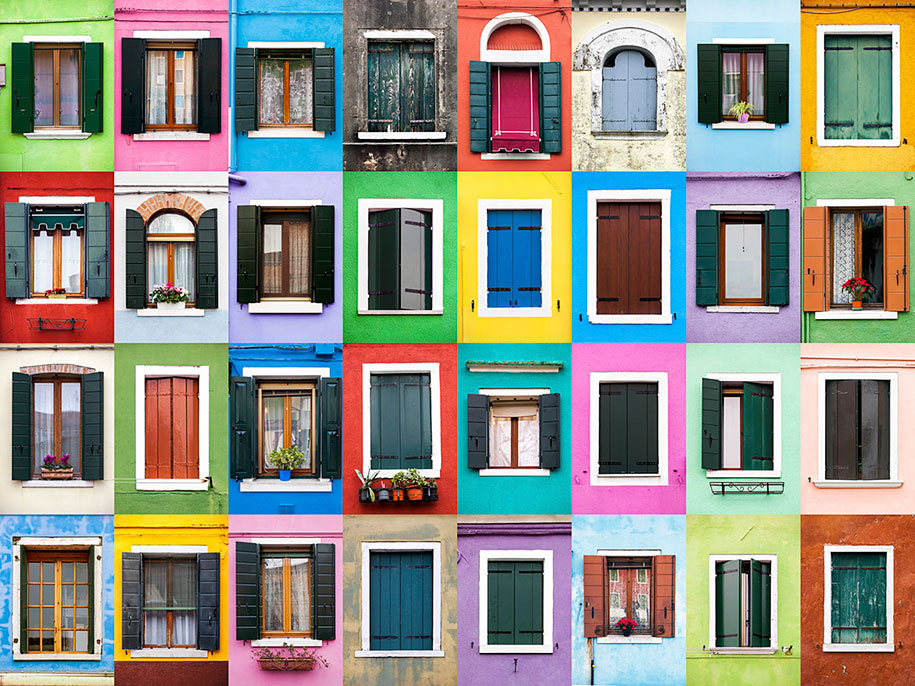 doors-of-the-world-andre-vicente-goncalves-4