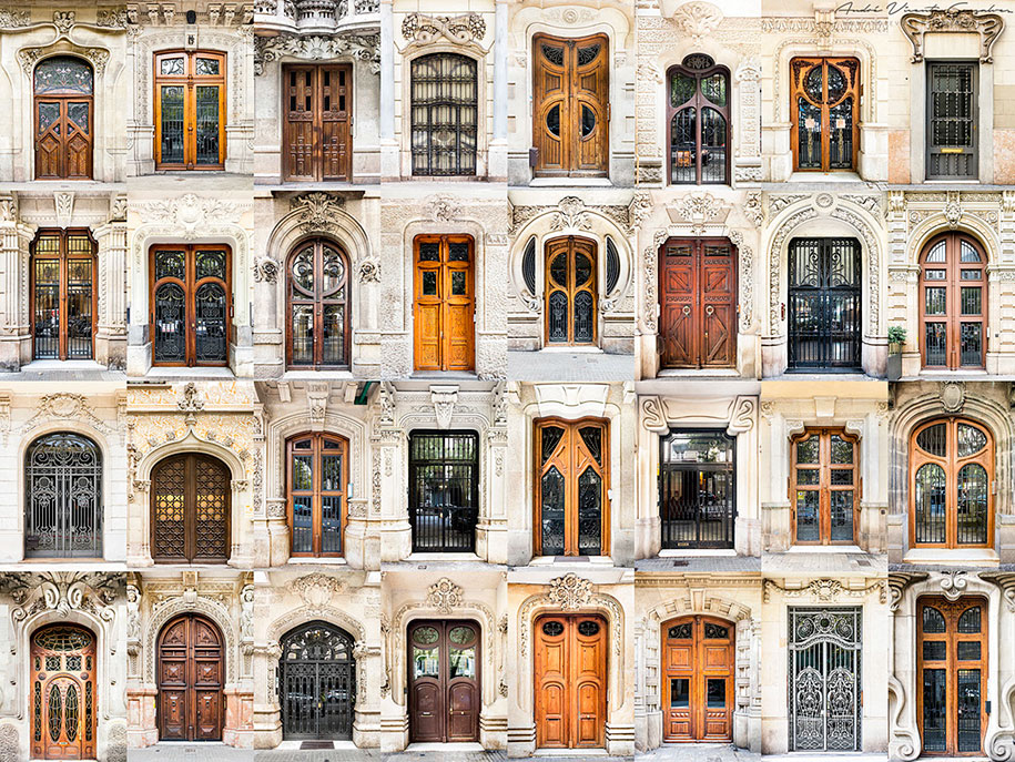 doors-of-the-world-andre-vicente-goncalves-7