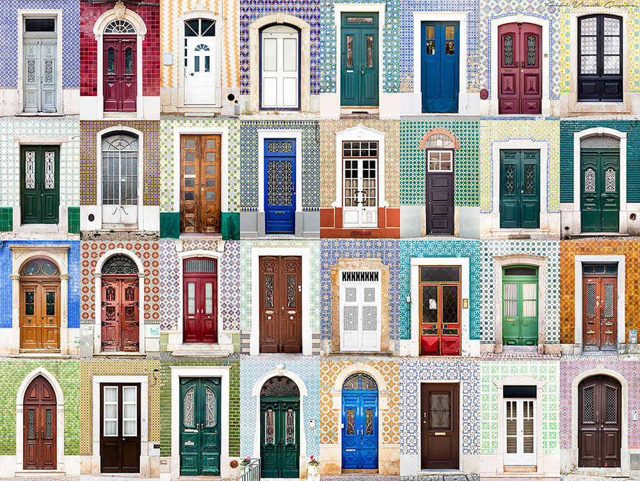 doors-of-the-world-andre-vicente-goncalves-8