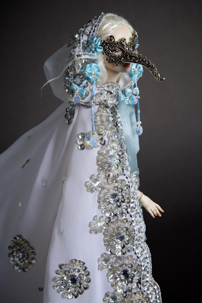 enchanted-sad-porcelain-dolls-marina-bychkova-10