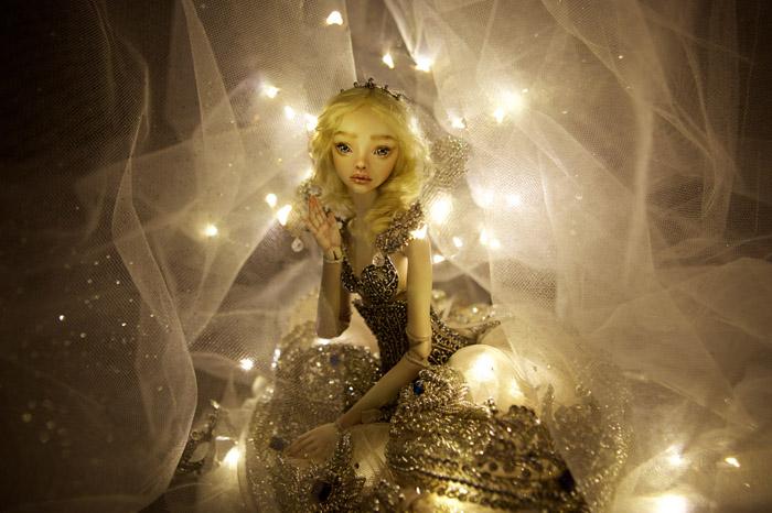 enchanted-sad-porcelain-dolls-marina-bychkova-12