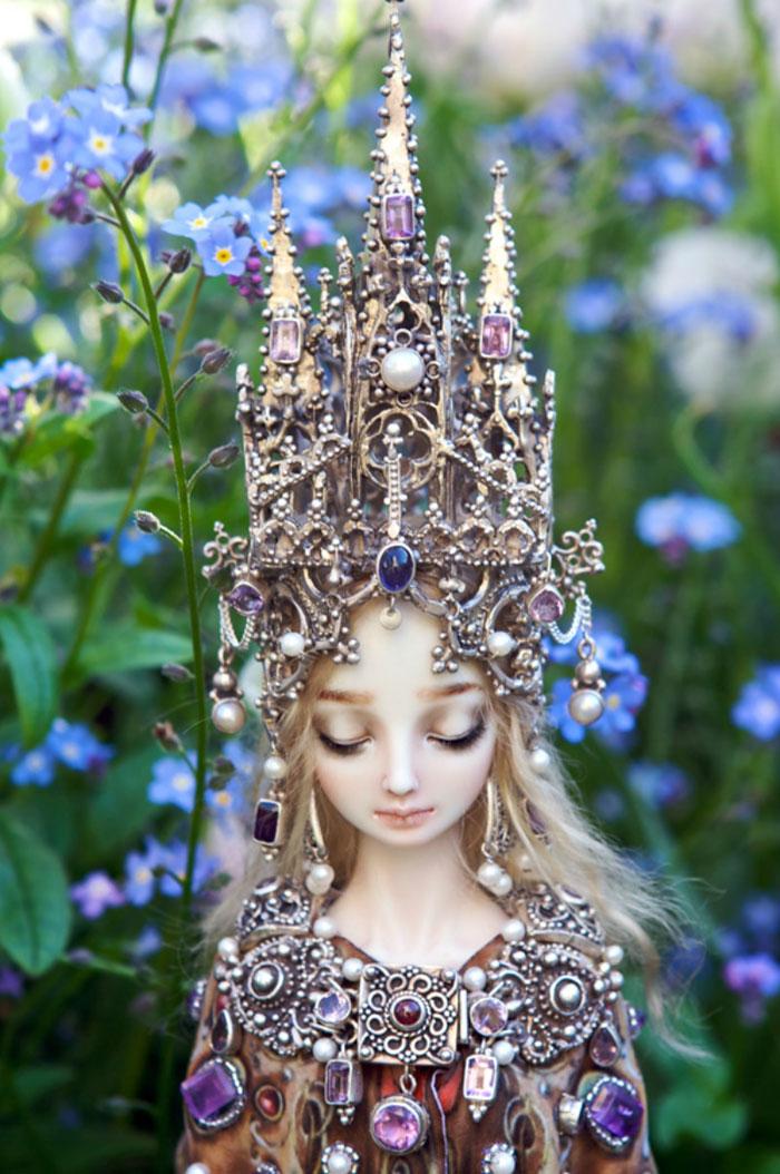 enchanted-sad-porcelain-dolls-marina-bychkova-15