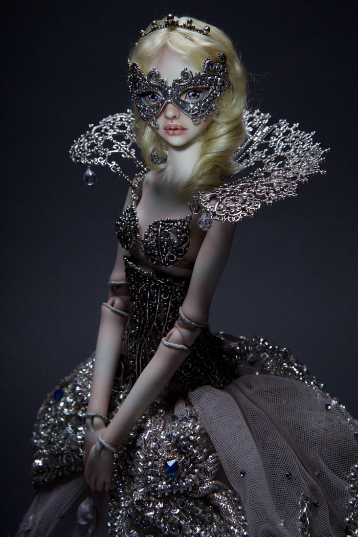 enchanted-sad-porcelain-dolls-marina-bychkova-16