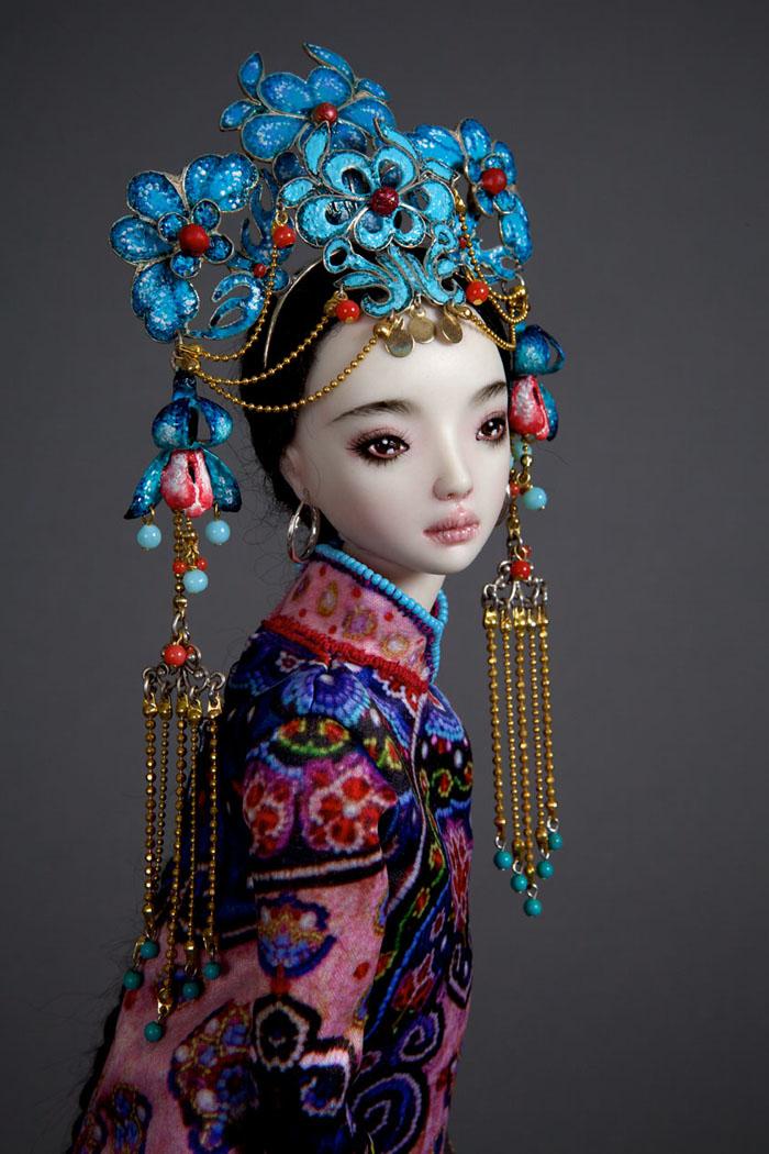 enchanted-sad-porcelain-dolls-marina-bychkova-18