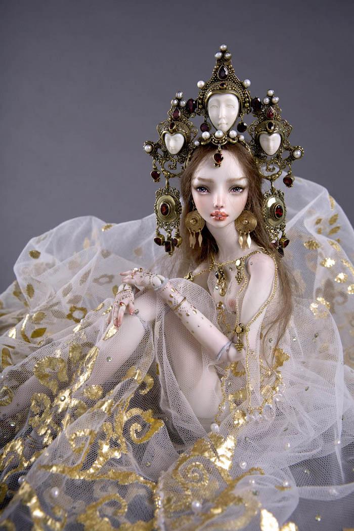 enchanted-sad-porcelain-dolls-marina-bychkova-20