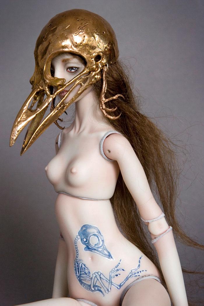 enchanted-sad-porcelain-dolls-marina-bychkova-24