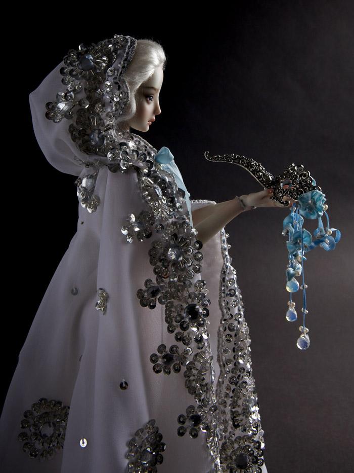 enchanted-sad-porcelain-dolls-marina-bychkova-9