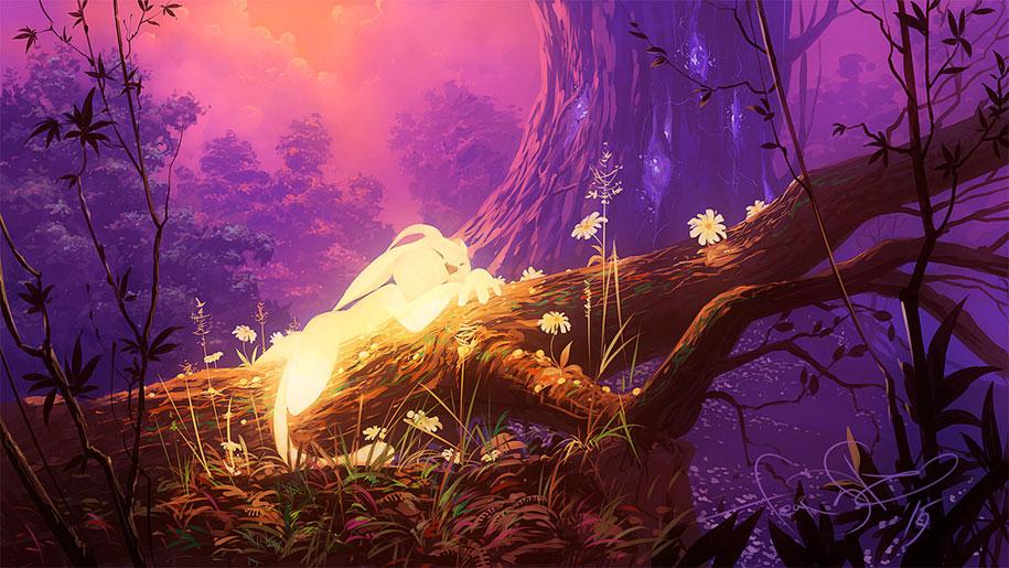 fantasy-with-touch-of-reality-russian-illustrator-sergey-svistunov-15