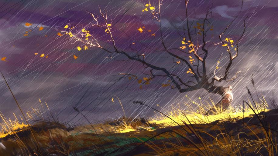 fantasy-with-touch-of-reality-russian-illustrator-sergey-svistunov-16