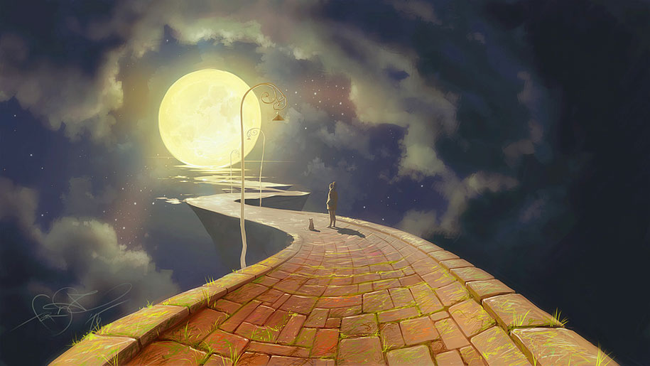 fantasy-with-touch-of-reality-russian-illustrator-sergey-svistunov-18