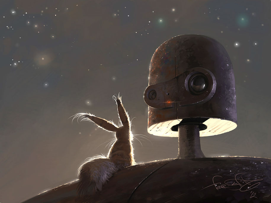 fantasy-with-touch-of-reality-russian-illustrator-sergey-svistunov-22